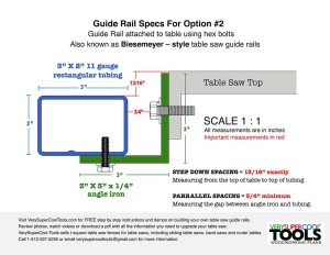 TABLE-SAW-GUIDE-RAILS-OPTION-2
