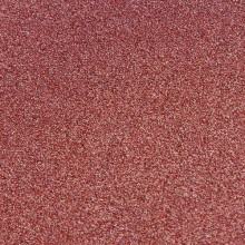 VSM Vitex 180 Grit Sandpaper