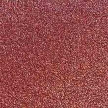 vitex-sandpaper-120