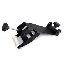 Ultimate-Sharpening-Jig-2