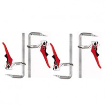 Buy Bessey Rapid Action Clamps