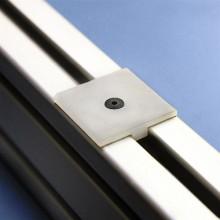 aluminum-extrusion-fence-glide