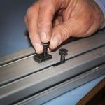 sliding-tnuts-aluminum-extrusion