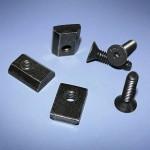 tnuts-and-cap-screws