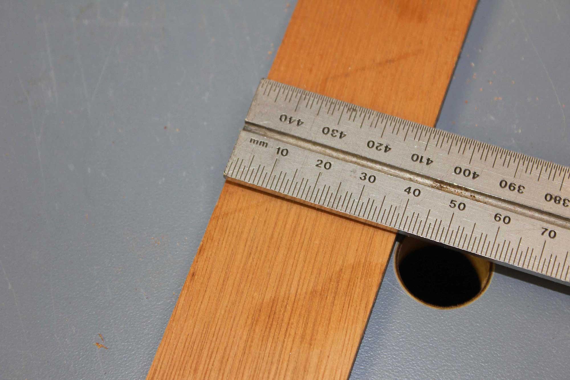blade-width-ultimate-sharpening-jig