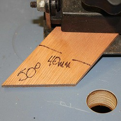 skew-knife-ultimate-sharpening-jig