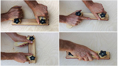 ultimate-sanding-block