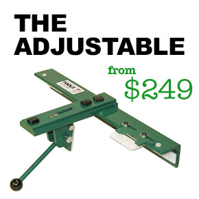 The-Adjustable-T-Square