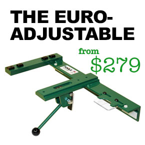 The-Euro-Adjustable-T-Square