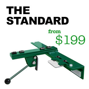 The-Standard-T-Square