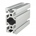40x80mm-aluminum-extrusion
