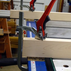 table-saw-guide-rail-installation-tip