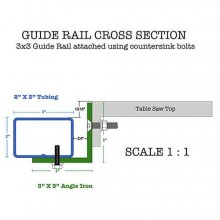 make-your-own-guide-rail