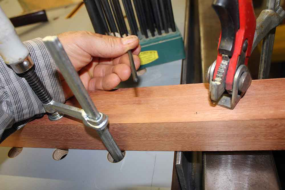 table-saw-guide-rails-21b
