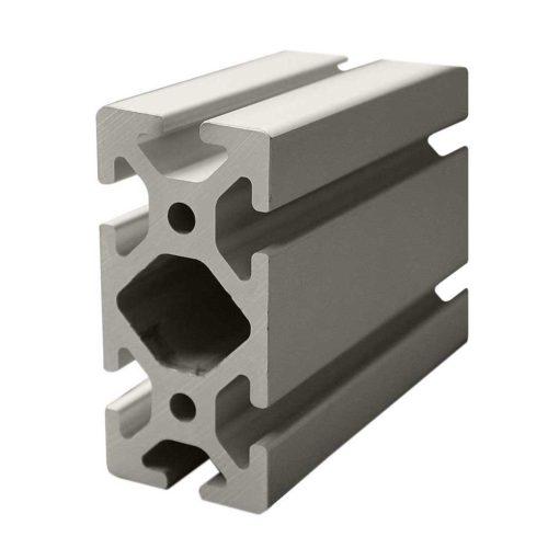 Precision MACHINED Aluminum Extrusions