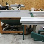 sliding-table-saw-and-router-table