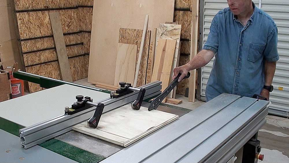 Table Saw Upgrade Extras Verysupercool Tools
