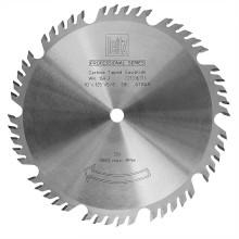 Leitz-Pro-Series-50T