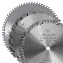 Leitz-table-saw-blade-package 3