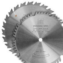 Leitz-table-saw-blade-package