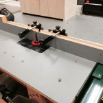 split-body-router-table-fence